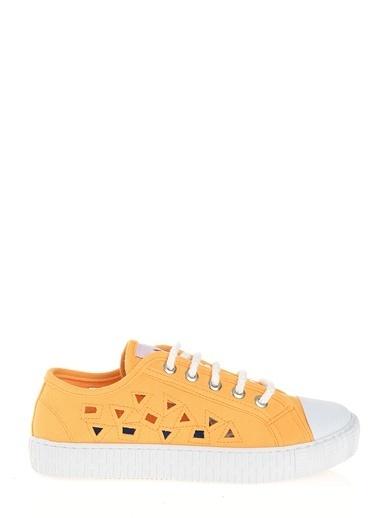 D by Divarese Sneaker  Somon